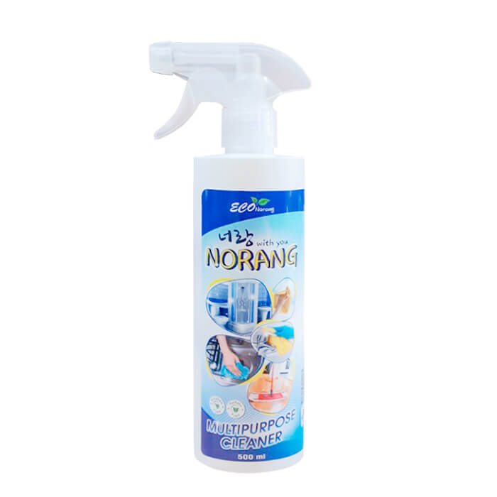 Чистящее средство Norang Multipurpose Magic Cleaner