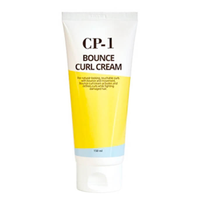 Крем для волос Esthetic House CP-1 Bounce Curl Cream