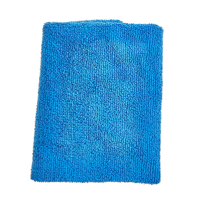 Кухонное полотенце Sungbo Cleamy Magic Micro-Fiber Dishcloth