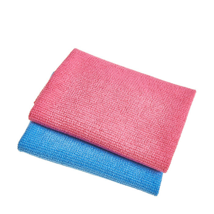 Кухонное полотенце Sungbo Cleamy Premium Magic Dishcloth