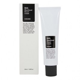 Крем для лица CosRX BHA Blackhead Power Cream