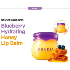 balzam-dlya-gub-frudia-blueberry-hydrating-honey-lip-balm-96281-700x700