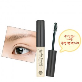 baza-dlya-brovej-holika-holika-wonder-drawing-1sec-fixing-brow-top-coat-3729-700x700
