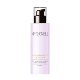 Эссенция для лица Missonell Enriched Perfect Oil Essence