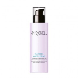 Эссенция для лица Missonell Waterful Moist Essence