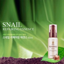 Эссенция для лица Secret Key Snail Repairing Essence