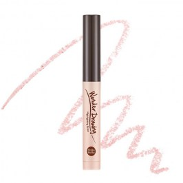 Карандаш для бровей Holika Holika Wonder Drawing Highlighting Brow
