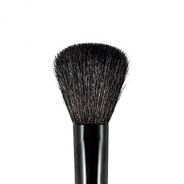 Кисть для румян Holika Holika Cheek Brush