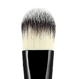 Кисть Holika Holika Foundation Brush