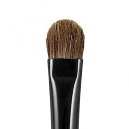 Кисть Holika Holika Large Eye Shadow Brush