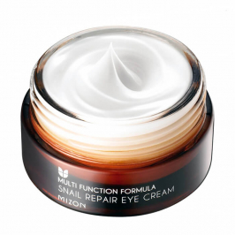 Крем для глаз Mizon Snail Repair Eye Cream