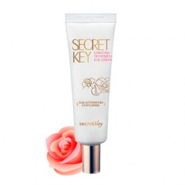 Крем для глаз Secret Key Starting Treatment Eye Cream (Rose Edition)