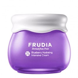 Крем для лица Frudia Blueberry Hydrating Intensive Cream