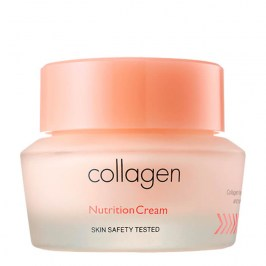 Крем для лица It's Skin Collagen Nutrition Cream