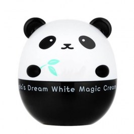 Крем для лица Tony Moly Panda's Dream White Magic Cream