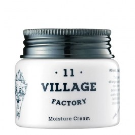 Крем для лица Village 11 Factory Moisture Cream
