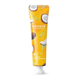 Крем для рук Frudia My Orchard Coconut Hand Cream