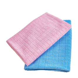 Кухонное полотенце Sungbo Cleamy Microfiber Magic Dishcloth