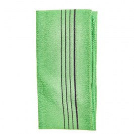 Мочалка для ванной Sungbo Cleamy Viscose Back Bath Towel