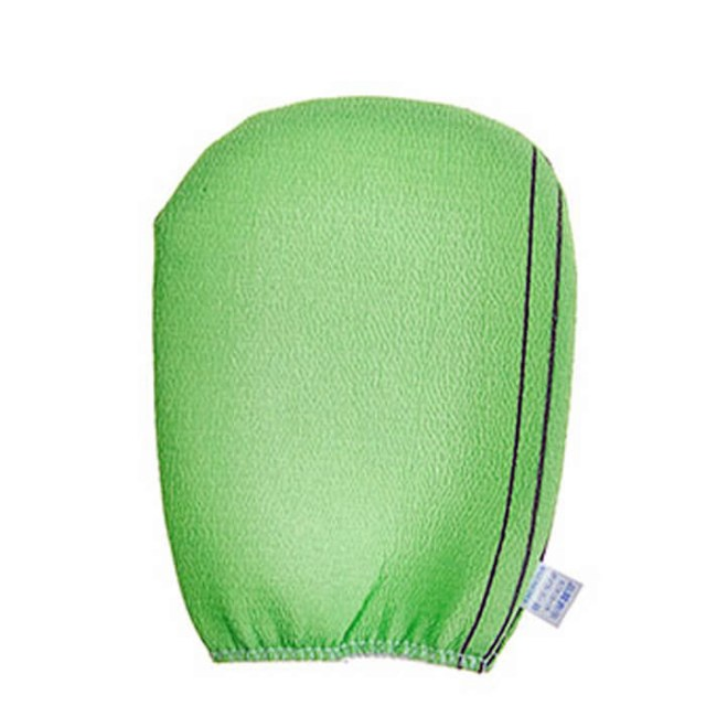 Мочалка для ванной Sungbo Cleamy Viscose Glove Bath Towel