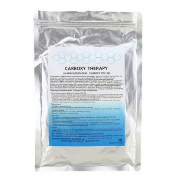 Набор карбокситерапии DJ Carborn Therapy CO2 Body Gel Carboxy Therapy