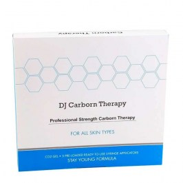 Набор карбокситерапии DJ Carborn Therapy Profession Strength Carborn Therapy