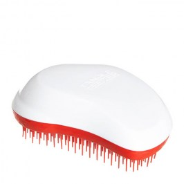Расческа для волос Tangle Teezer The Original - Candy Cane