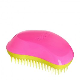 Расческа для волос Tangle Teezer The Original - Pink Rebel