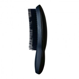 Расчёска для волос Tangle Teezer The Ultimate Black