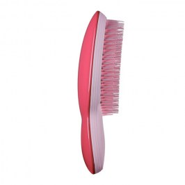 Расчёска для волос Tangle Teezer The Ultimate Pink