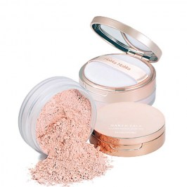Рассыпчатая пудра Holika Holika Naked Face Illuminating Powder