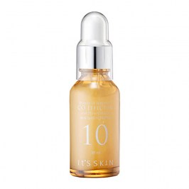 Сыворотка для лица It's Skin Power 10 Formula CO Effector