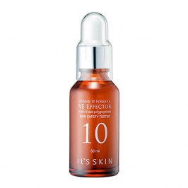 Сыворотка для лица It's Skin Power 10 Formula Ye Effector