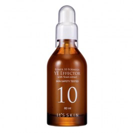 Сыворотка для лица It's Skin Power 10 Formula Ye Effector Super Size