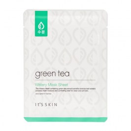 tkanevaya-maska-it-s-skin-green-tea-watery-mask-sheet-700x700