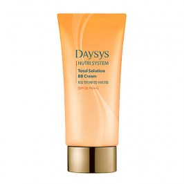 ВВ крем Enprani Daysys Nutri System Total Solution BB Cream