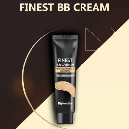 ВВ крем Secret Skin Finest BB Cream