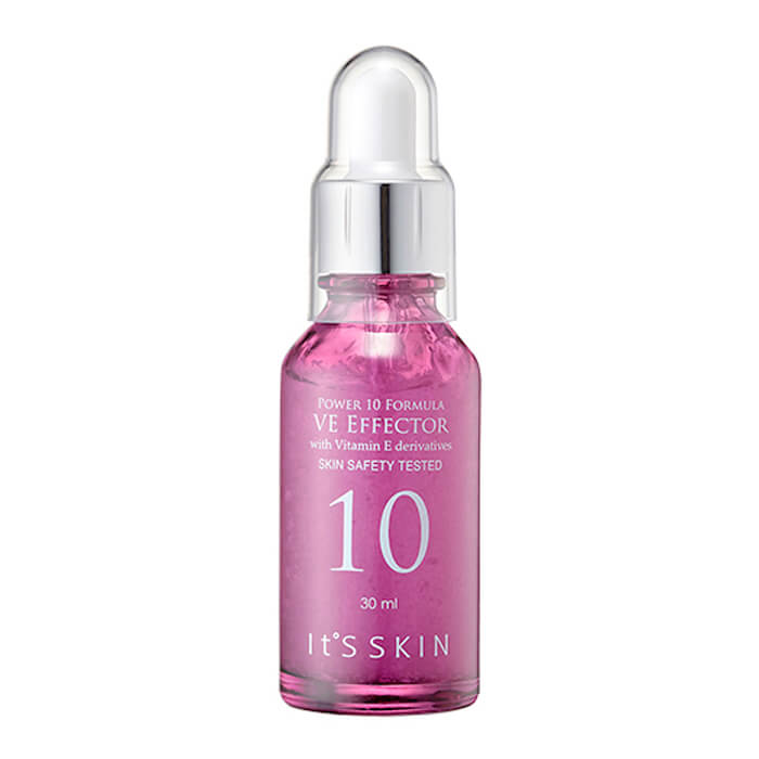 Сыворотка для лица It's Skin Power 10 Formula Ve Effector